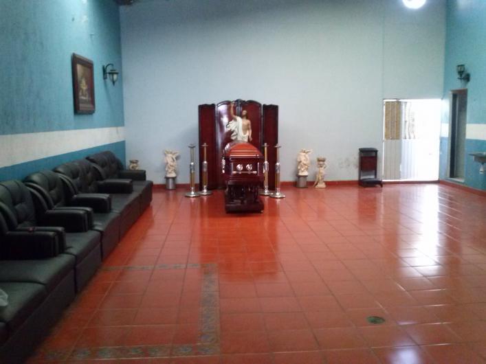 Funeraria San Miguel En El Grullo Tel Fono Y M S Info