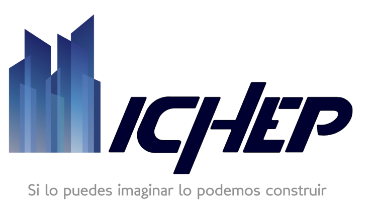Ichep construcciones sa de cv empresas constructoras en - Constructoras en guadalajara ...