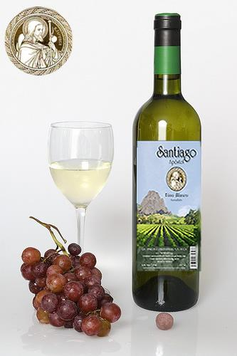cia  vinicola san patricio sa de cv