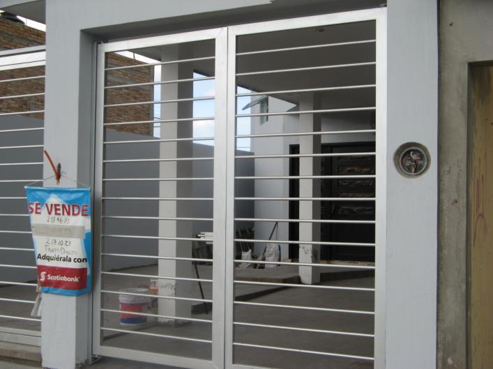Puertas automaticas de nayarit puertas autom ticas en for Precio de puertas automaticas