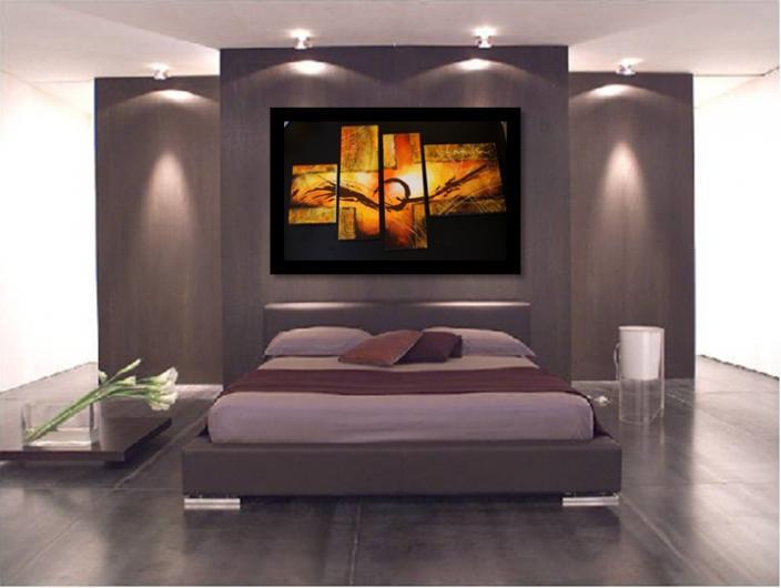 Abundiz galeria decoracion de interiores en tonala - Trabajos de decoracion de interiores ...