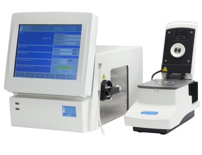 Cro equipo de laboratorio y cromatografia s a de c v for Equipos de laboratorio