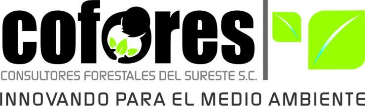 Consultoria forestal especializada s c consultoras en for Viveros del sureste