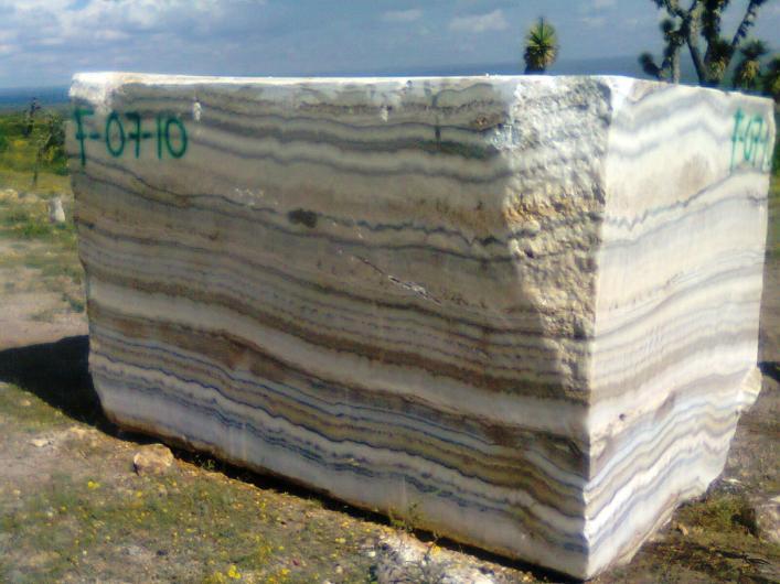 Laguna marmol marmoles y granitos en lerdo tel fono y m s for Fabrica de granitos y marmoles