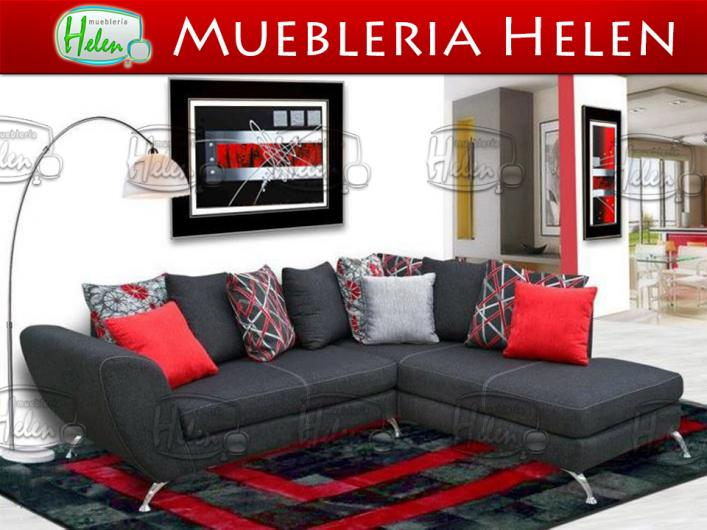 Muebleria helen muebles en zapopan tel fono y m s info for Almacen el costo muebleria