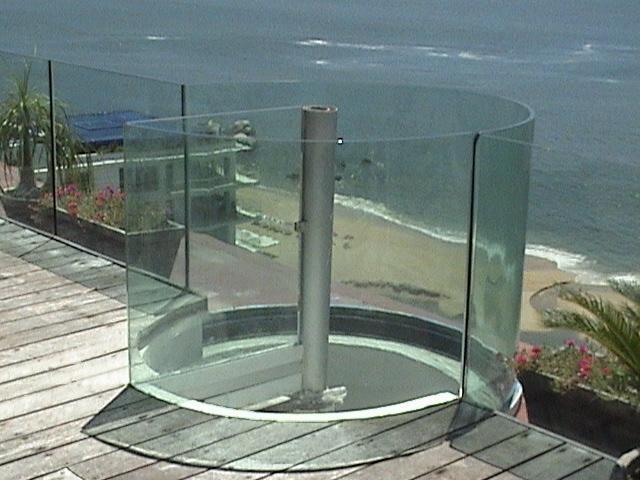 Vidrios y aluminios karol canceler a en acapulco tel fono for Aluminios y cristales