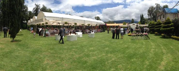 Jardin zacapa alquiler de salones en xochimilco tel fono for Jardin xochimilco
