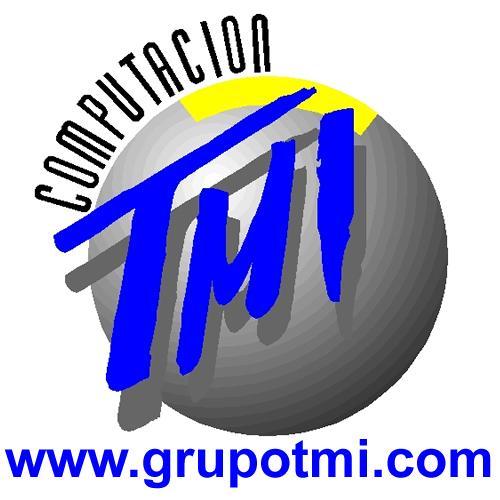 Grupo tmi venta de equipo de c mputo en torreon tel fono for Villas universidad torreon