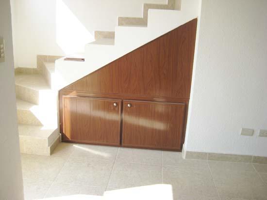 Ertel cocinas y closets pvc en hermosillo tel fono y m s for Muebles tormo