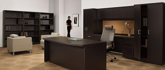 Muebles de oficina hega muebles de oficina en matamoros for Empresas de muebles para oficina