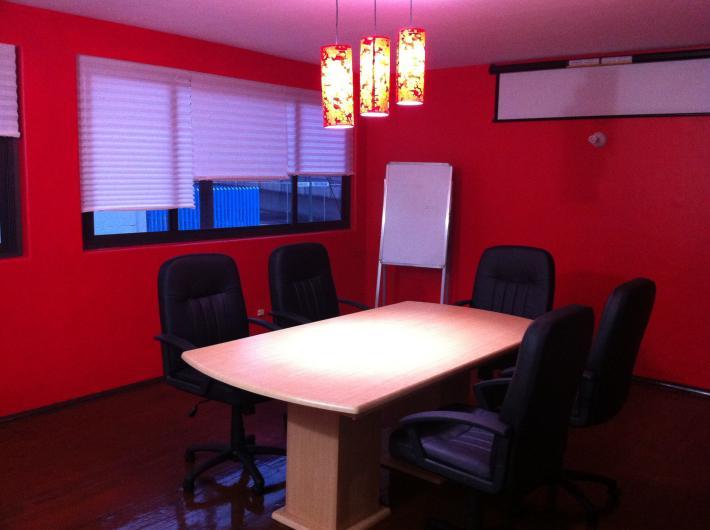 Oficinasvirtuales oficinas virtuales en cuernavaca for Gijon es oficina virtual