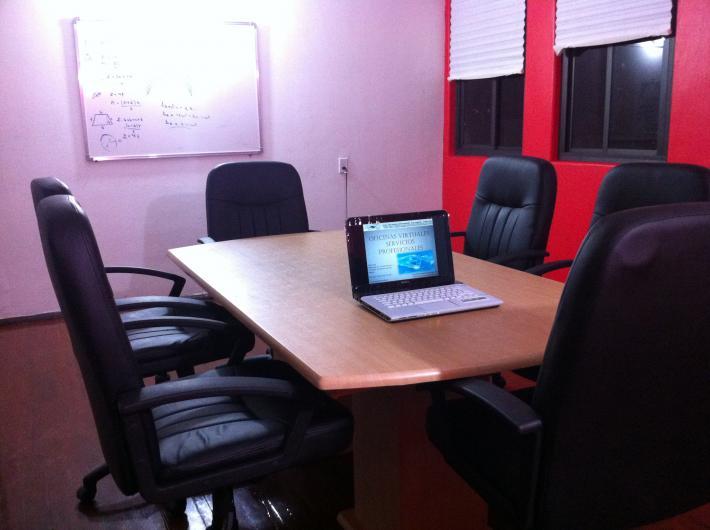 Oficinasvirtuales oficinas virtuales en cuernavaca for Oficina virtual telefono