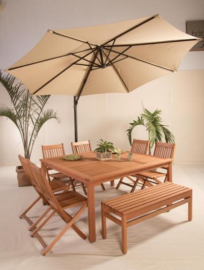 habitat garden muebles de jardin en zapopan tel fono y