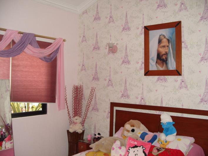 Ventana interior el toque distinto servicios de decoracion - Servicio de decoracion de interiores ...