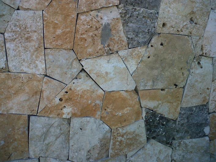 Agl piedra cantera yucateca marmoles y granitos en merida for Canteras y marmoles