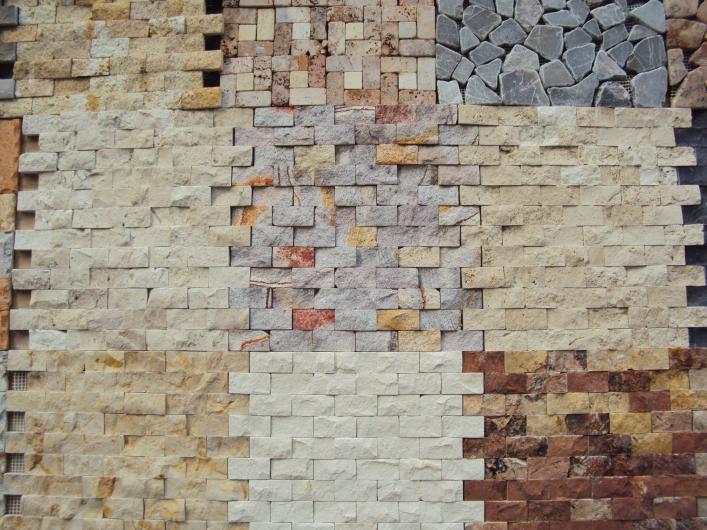 Piedras decorativas le n en tel fono y m s info for Bolsa de piedras decorativas
