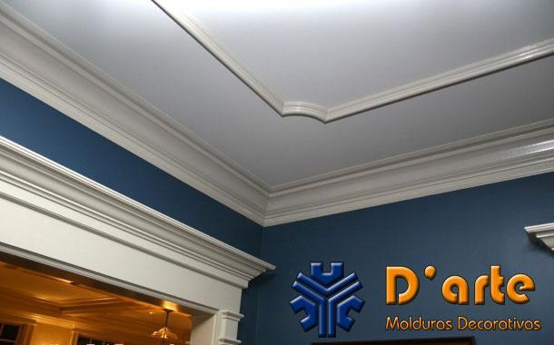 Molduras decorativas modernas molduras yeso en merida - Molduras de escayola modernas ...