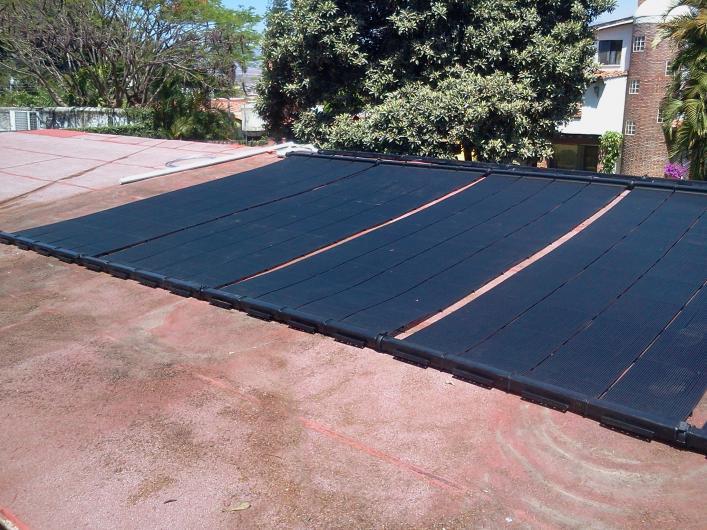 Albercas instaladores construcci n de albercas en temixco for Construccion de albercas en mexico