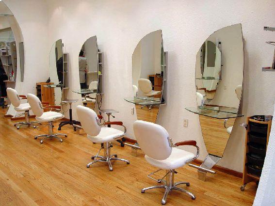 Pics Photos - Salones Belleza Esteticas Spas Productos ...
