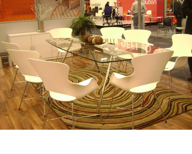 Ergo estilo comercio de equipo y mobiliario para comercios - Mobiliario y estilo ...