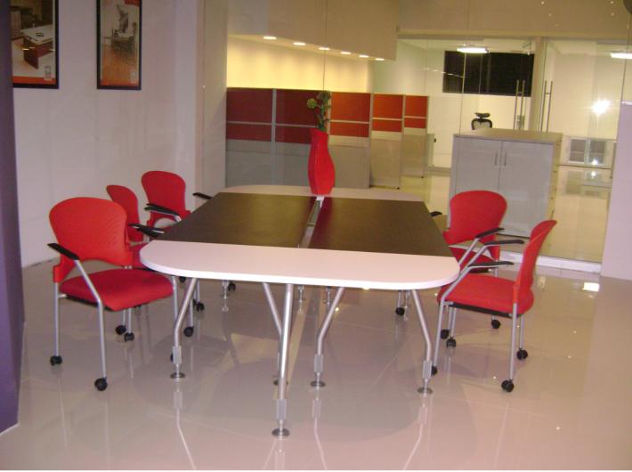 Ergo estilo comercio de equipo y mobiliario para comercios - Estilos de mobiliario ...