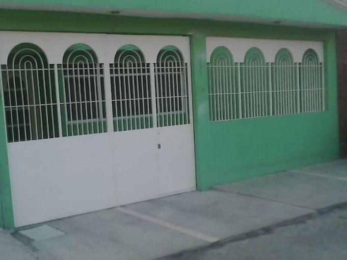 Herrería Y Portones Casas Tampico Madero: Herreria Y Aluminio-Soldaduras De Aluminio En GUSTAVO A