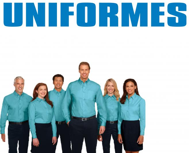 Uniformes y bordados-confeccion de uniformes bordados en Tijuana ... 5fe13d96cfecf