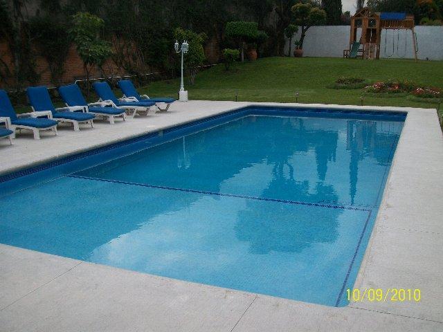 Albercas baratas airea condicionado for Bombas para piscinas baratas