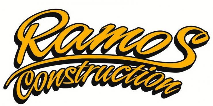 Ramos construction empresas constructoras en tlaquepaque - Constructoras en guadalajara ...