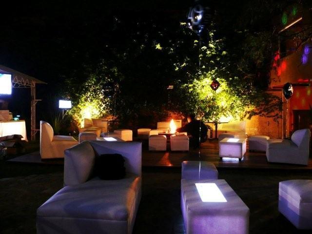 Jardin Real De San Mateo Jardin De Eventos En Naucalpan De Ju Rez Tel Fono Y M S Info