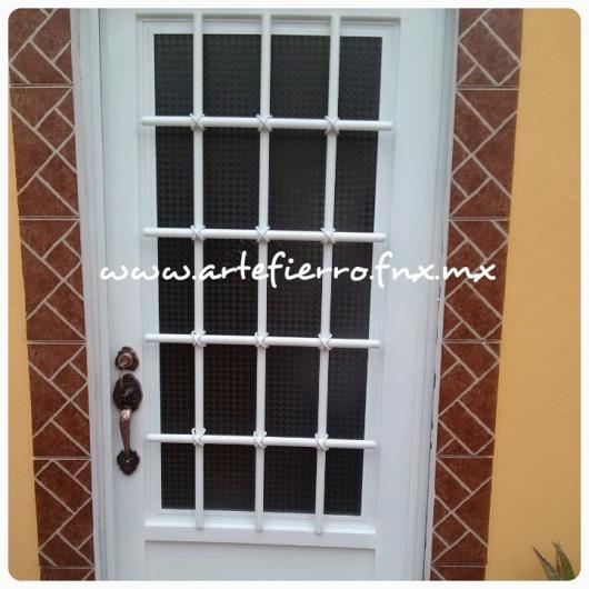 Arte fierro puertas y ventanas de hierro en ecatepec de for Imagenes de puertas de hierro