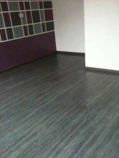 Espacios deco piso laminado en xalapa tel fono y m s info for Pisos azulejos monterrey