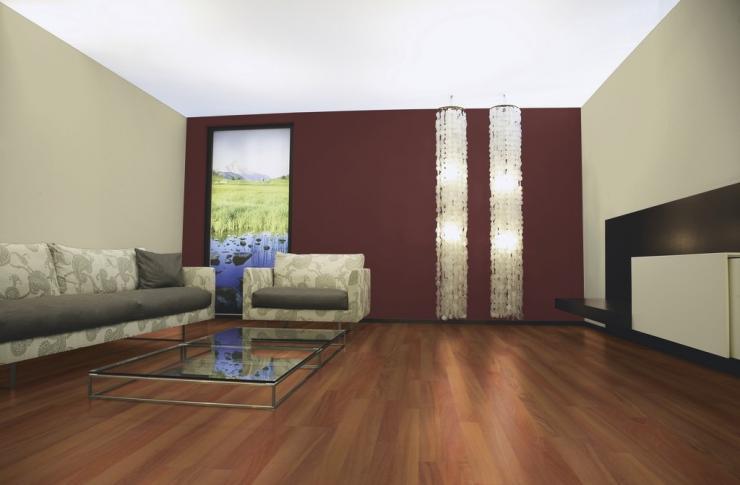 Alfombras y pisos laminados de matamoros alfombras Alfombras persas en mexico