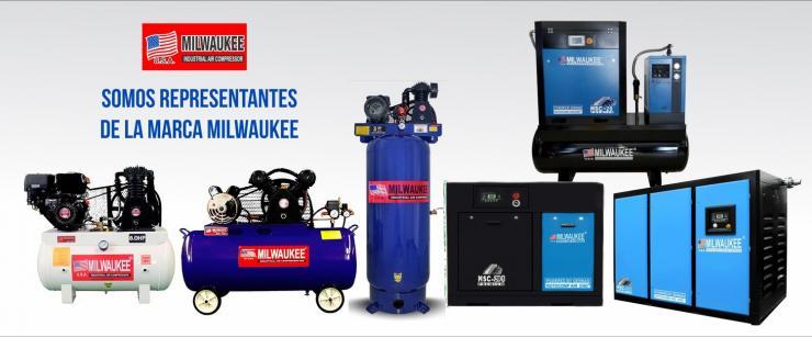M g compresores filtros manguera tornillos compresores en - Accesorios para compresores de aire ...