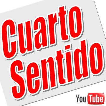 Cuarto sentido amplio repertorio en musica en vivo en for Cuarto mas empresa