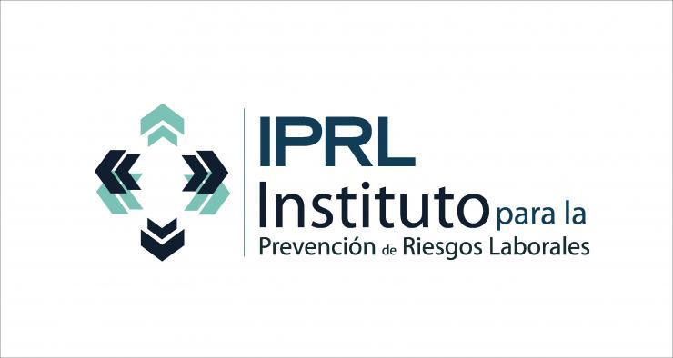 Instituto para la prevenci n de riesgos laborales a c en for Prevencion de riesgos laborales en la oficina