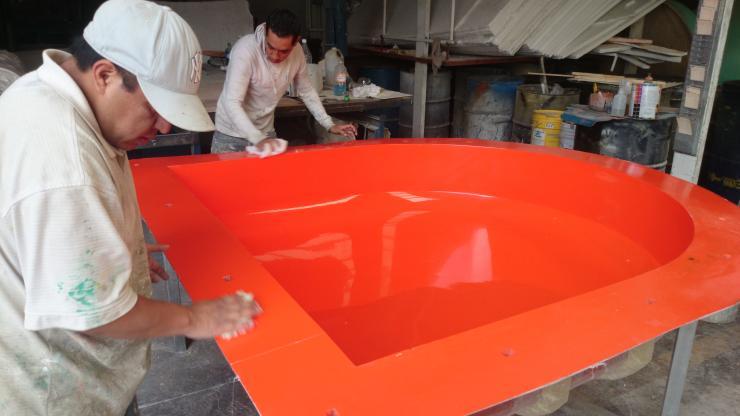 Muebles fibra de vidrio mexico - Muebles de fibra de vidrio ...