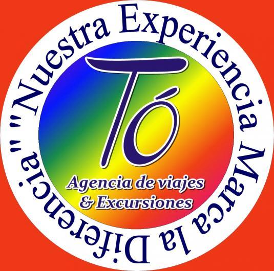 venta agencia viajes:
