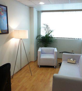 Centro de psicolog a cl nica y psicoterapia en cuauhtemoc for Clinica condesa citas