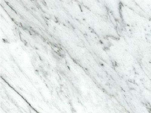 Piedra santa pisos lavabos cocinas de marmol y for Lavabos de marmol y granito