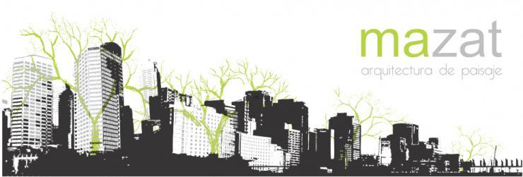 Mazat paisaje dise o infraestructura ecotur stica en for Arquitectura del paisaje