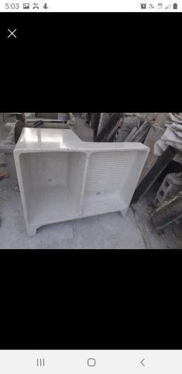 Lara lavaderos de granito en apodaca tel fono y m s info for Lavadero de granito