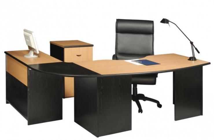 logistica orian sa de cv muebles de oficina cat logo en