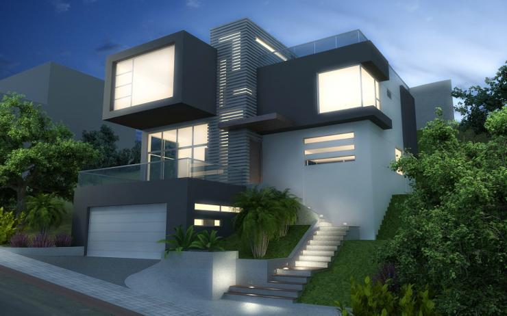 jkm arquitecto dise o arquitect nico en tijuana tel fono