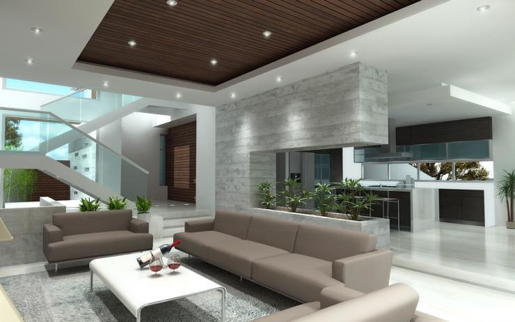 Jkm arquitecto dise o arquitect nico en tijuana tel fono for Maestria en interiorismo arquitectonico