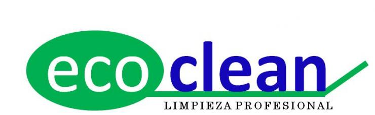 Eco clean limpieza de empresas instituciones for Empresas de limpieza alcobendas