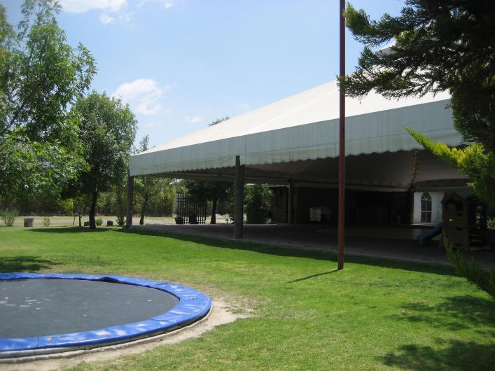 Salones y jardines salones de fiestas de puebla for Alamo playhouse salon jardin
