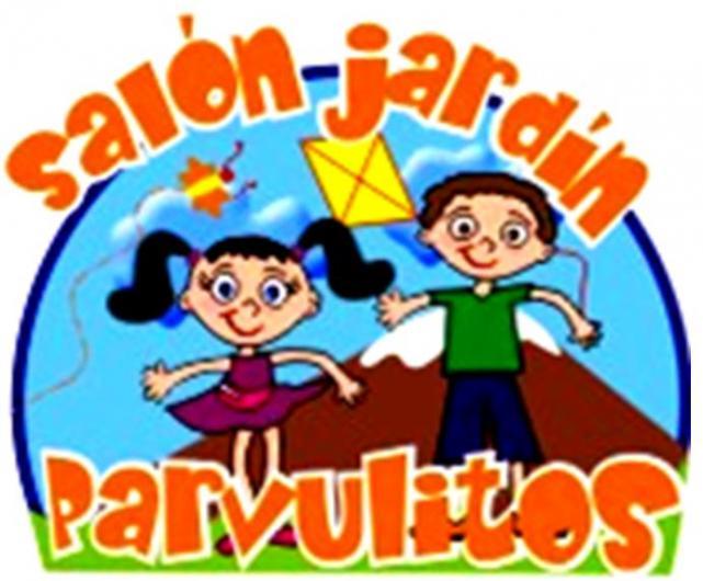 Jard n de fiestas parvulitos en puebla tel fono y m s info for Juegos de jardin para nios puebla