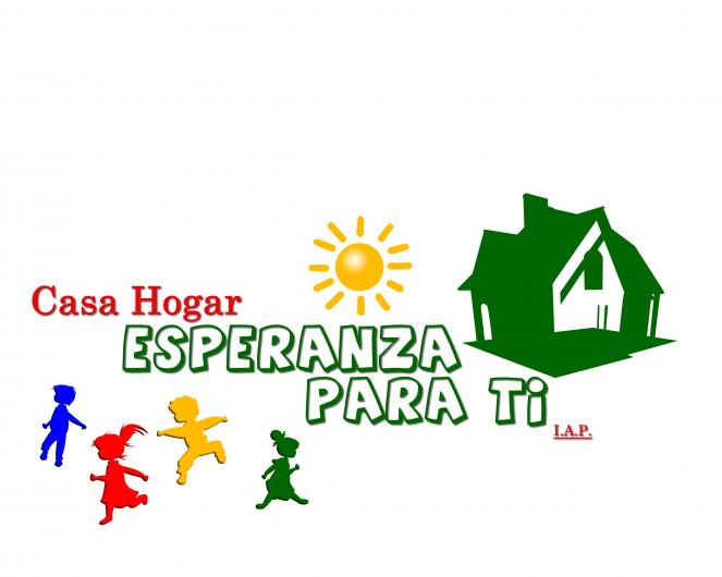 Casa hogar esperanza para ti i a p casa hogar para ni os for Cosas decorativas para el hogar