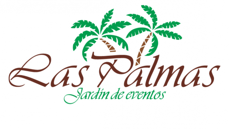 Jardin Hakuna Matata En Boca Del Rio Tel Fono Y M S Info